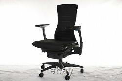 Authentic Herman Miller X Logitech G Embody Gaming Chair Design Within Reach
