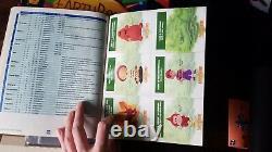 Earthbound (Super Nintendo SNES, 1994) COMPLETE IN BIG BOX Original Authentic