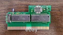 Little Samson (Nintendo Entertainment System, 1992) RARE 100% AUTHENTIC NES