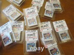 Pokemon X & Y Nintendo 3DS LOT SET AUTHENTIC ONLY CARTRIDGE WORKS PERFECTLY