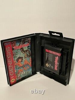 Sega Genesis 12 Games Lot All Original Authentic Trouble Shooter Arrow Flash +10
