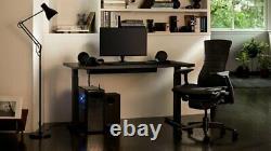 Design Authentique Herman Miller X Logitech G Embody Gaming Chaise À Portée De Main