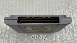 Legend Of Zelda Majora's Mask N64 Not For Resale Grey Nfr Gray Cart Authentique
