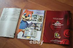N64 Conker's Bad Fur Day Complete In Box (authentique) Nintendo 64 Cib