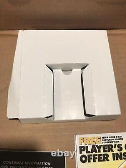 Pokemon Game Boy Jaune Spécial Pikachu Edition Box Seulement Avec Quelques Inserts