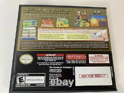 Pokemon Heartgold Nintendo Ds % Authentique Cib Complete Incredibleconditions